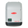 Fronius + Victron + Byd LVL 6600Wp Trifásico